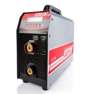 Welder Inverter PATON VDI PRO 270 DC
