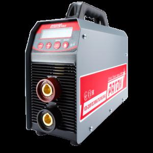 Welder Inverter PATON VDI PRO 200 DC