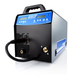 Welder Inverter PSI 270 Standard