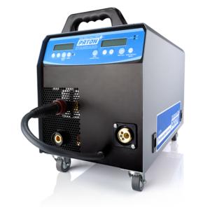 Welder Inverter PSI 350 Standard